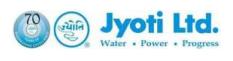 Jyoti Ltd